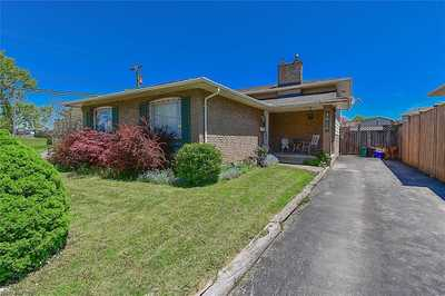 4010 BROOKDALE Drive,  30807304, Niagara Falls,  for sale, , Bryan Chana, RE/MAX Realty Specialists Inc., Brokerage *