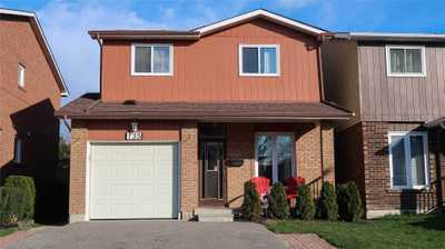 135 Simmons Blvd,  W4775605, Brampton,  for sale, , Bryan Chana, RE/MAX Realty Specialists Inc., Brokerage *