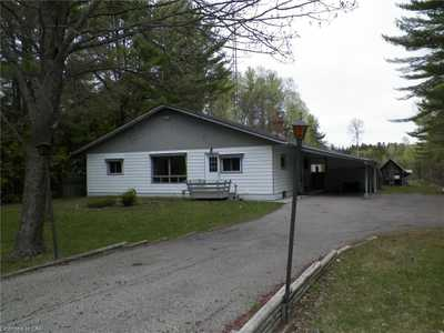1015 MANITOBA Street,  260095, Bracebridge,  for sale, , Jack Davidson, RE/MAX Crosstown Realty Inc., Brokerage*