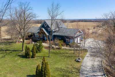 2845 Brown Blvd,  S4760553, Clearview,  for sale, , Brian Maslowski, Right at Home Realty Inc., Brokerage*