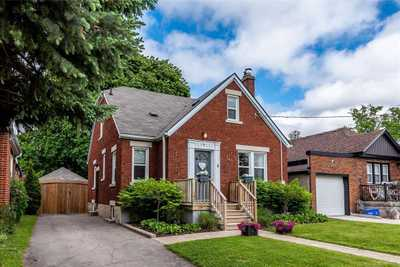 9 Amber Road,  H4078868, Cambridge,  for sale, , Renee Blair, RE/MAX Twin City Realty Inc., Brokerage*