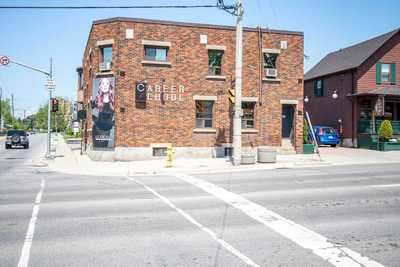 92 Bond St W,  E4775798, Oshawa,  for sale, , Lisa Abbott, RE/MAX Jazz Inc., Brokerage *