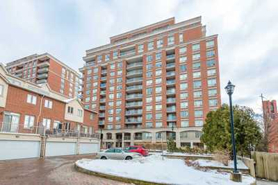 Rg1 - 2 Clairtrell Rd,  C4776032, Toronto,  for sale, , Lino Pinto, RE/MAX West Realty Inc., Brokerage *
