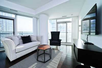 14 York St,  C4775850, Toronto,  for rent, , Themton Irani, RE/MAX Realty Specialists Inc., Brokerage *
