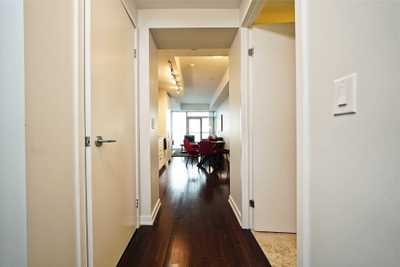 14 York St,  C4775827, Toronto,  for rent, , Themton Irani, RE/MAX Realty Specialists Inc., Brokerage *