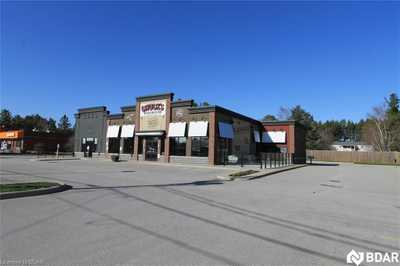 173 MILL Street,  30785099, Angus,  for sale, , Sutton Group Incentive Realty Inc.,Brokerage*