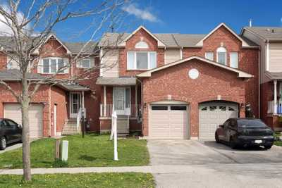 123 Vail Meadows Cres,  E4767629, Clarington,  for sale, , Mike Zwicker, Royal Heritage Realty Ltd., Brokerage