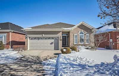 102 Legendary Tr,  N4749556, Whitchurch-Stouffville,  for sale, , Toronto Best Houses, InCom Office, Brokerage *