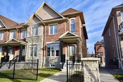 68 Mack Clement Lane,  N4776081, Richmond Hill,  for sale, , Jannel Mohammed, RE/MAX Chay Realty Inc., Brokerage