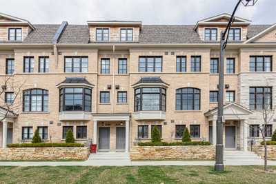 2137 Lillykin St,  W4776317, Oakville,  for sale, , Cristina Lopes, Sutton Group - Security Real Estate Inc., Brokerage *
