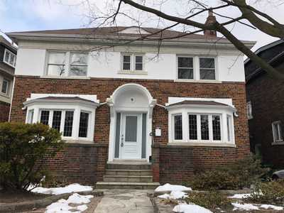 9 Austin Cres,  C4776584, Toronto,  for rent, , STEVIE CRAWFORD, Right at Home Realty Inc., Brokerage*