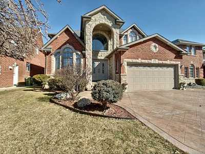 1352 Lakeview Ave,  X4776714, Windsor,  for sale, , Nadia Prokopiw, Royal LePage Real Estate Services Ltd., Brokerage*