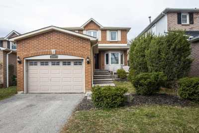1312 Boulder Creek Cres,  W4732970, Mississauga,  for sale, , Hetal Mehta, HomeLife/Miracle Realty Ltd, Brokerage *