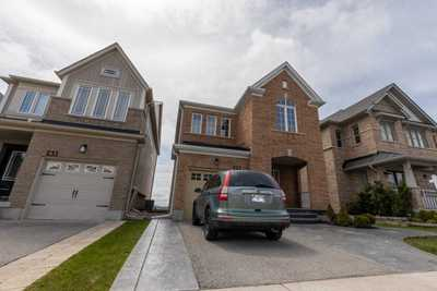 227 Armstrong Cres,  N4760841, Bradford West Gwillimbury,  for sale, , Rocky Arora, ROYAL CANADIAN REALTY, BROKERAGE*