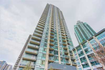 225 Webb Dr,  W4758682, Mississauga,  for sale, , Joaette Young, Better Homes and Gardens Real Estate Signature Service, Brokerage*