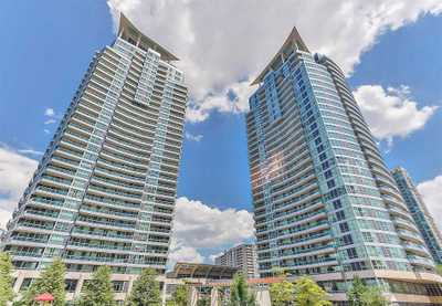 33 Elm Dr,  W4776866, Mississauga,  for sale, , Joaette Young, Better Homes and Gardens Real Estate Signature Service, Brokerage*