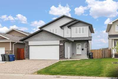 716 Quessy DRIVE,  SK810400, Martensville,  for sale, , Shaun Renneberg, Realty Executives Saskatoon