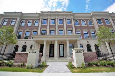 2460B Bayview Ave,  C4777034, Toronto,  for sale,
