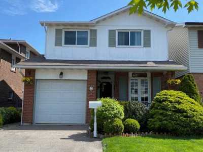 9 Hockley Path,  W4776947, Brampton,  for sale, , Hala Hawa, iPro Realty Ltd., Brokerage