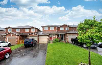 11 Lions Gate Blvd,  S4777122, Barrie,  for sale, , Jack Davidson, RE/MAX Crosstown Realty Inc., Brokerage*