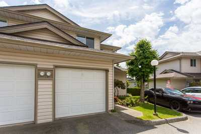 9 - 3070 TOWNLINE ROAD,  R2460117, Abbotsford,  for sale, , Taylor Apsouris, HomeLife Advantage Realty Ltd.