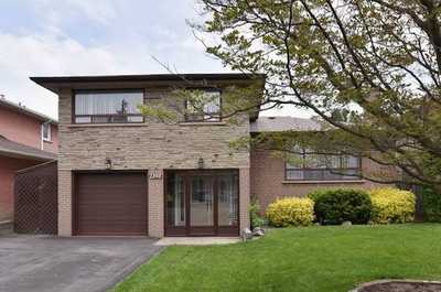 1395 Strathy Ave,  W4773480, Mississauga,  for sale, , Pat Dodaro, Sutton West Realty Inc., Brokerage *