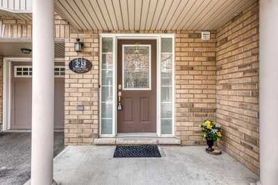 29 Arizona Dr,  W4777259, Brampton,  for sale, , Mohamed Tolba, Right at Home Realty Inc., Brokerage*