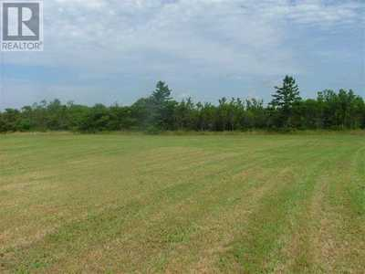 LOT#4 Waterview Lane,  201707693, Belle River,  for sale, , HomeLife P.E.I. Realty Inc