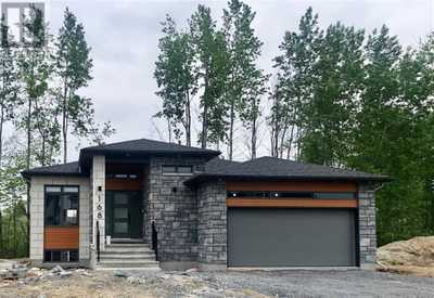 211 STATION TRAIL,  1193240, Russell,  for sale, , Brittany Goving, RE/MAX Hallmark Realty Group, Brokerage*
