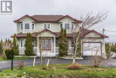 68 Doolings Line,  1214396, St. John's,  for sale, , Ruby Manuel, Royal LePage Atlantic Homestead