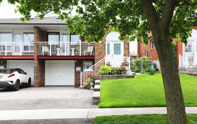 19 Pawnee Ave,  C4772739, Toronto,  for sale, , Harry Riahi, RE/MAX Realtron Realty Inc., Brokerage*