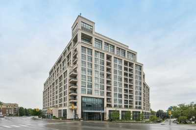 808 - 1 Old Mill Dr,  W4777294, Toronto,  for sale, , Olga  Vieira, HomeLife Local Real Estate Ltd., Brokerage*