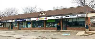 15 595 CARLTON Street,  H4078627, St. Catharines,  for lease, , Brian Medeiros, RE/MAX Real Estate Centre Inc., Brokerage *