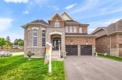 31 Riley Street,  30809611, Innisfil,  for sale, , Rob Alexander, Sutton Group Incentive Realty Inc.,Brokerage*
