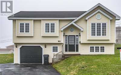 23 Merlyn Place,  1214360, Paradise,  for sale, , Trent  Squires,  RE/MAX Infinity REALTY INC.