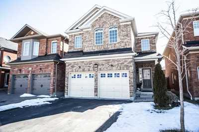 486 Acumen Crt,  W4718745, Mississauga,  for sale, , Brampton Real Estate, RE/MAX Realty One Inc., Brokerage*