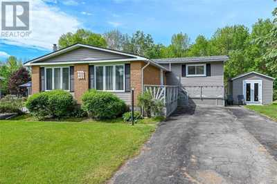 6 SALMON SIDE ROAD,  1183858, Smiths Falls,  for sale, , Michael Schurter, RoyalLePage Performance Realty,Brokerage*