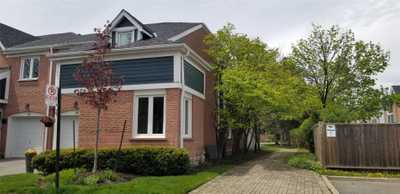 2155 South Millway,  W4765357, Mississauga,  for sale, , Sue Sharma, Royal Lepage Realty Plus, Brokerage*