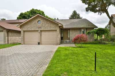 2342 Sinclair Circ,  W4777491, Burlington,  for sale, , Mohamed Tolba, Right at Home Realty Inc., Brokerage*