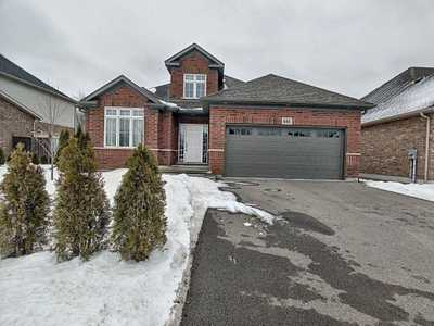 664 Brian Street,  H4079093, Welland,  for sale, , Clemente Cabillan, RE/MAX Realty Specialists Inc., Brokerage *