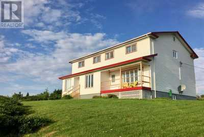 29 Church Drive,  1209915, Trepassey,  for sale, , Dwayne Young, HomeLife Experts Realty Inc. *