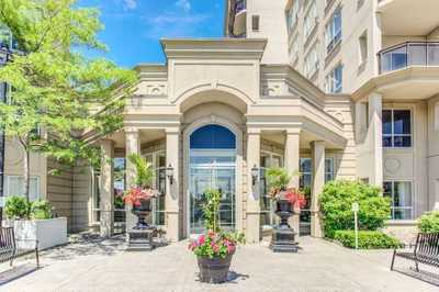 708 - 8 Maison Parc Crt,  N4777466, Vaughan,  for sale, , Harry Sarvaiya, RE/MAX West Realty Inc., Brokerage *