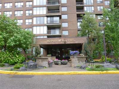 #802 80 POINT MCKAY CR NW,  C4299716, Calgary,  for sale, , Chris Marshall, RE/MAX HOUSE OF REAL ESTATE