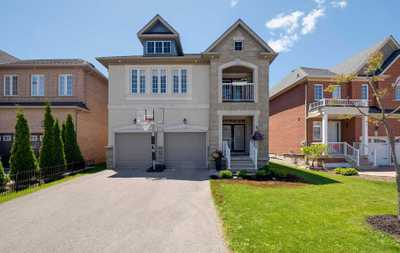 24 Knightshade Dr,  N4777027, Vaughan,  for sale, , Forest Hill Real Estate Inc., Brokerage*