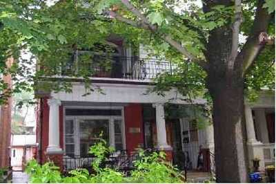 429 Euclid Ave,  C4764416, Toronto,  for rent, , Forest Hill Real Estate Inc., Brokerage*