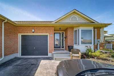 3 Dixie Rd,  X4777938, St. Catharines,  for sale, , UPTOWN REALTY & MANAGEMENT INC, BROKERAGE*