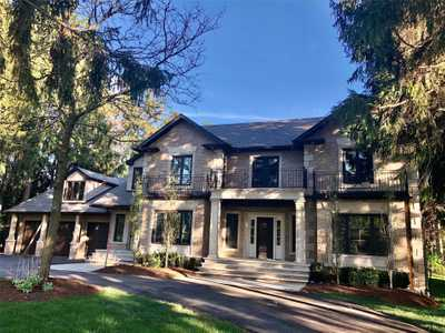 109 Kennedy St W,  N4360869, Aurora,  for sale, , BOSCO D'COUTO, RE/MAX Hallmark York Group Realty Ltd.
