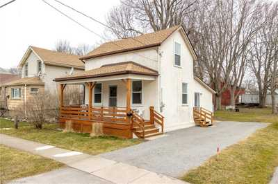 87 ADELAIDE Street,  30798513, Port Colborne,  for sale, , RE/MAX Welland Realty Ltd, Brokerage *