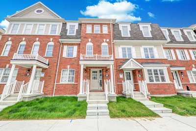 2424 Fall Harvest Cres,  E4772798, Pickering,  for sale, , Lavan Poologasingham, HomeLife/Future Realty Inc., Brokerage*