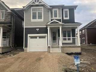25 Catamaran Dr,  S4759898, Wasaga Beach,  for rent, , SUTTON GROUP-ADMIRAL REALTY INC., Brokerage *